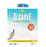 Copy of Algarve - 2018