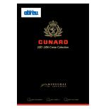Cunard Cruise Collection